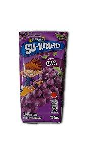 SU-KINHO MARATA 200ML UVA