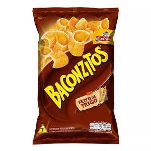 SALG ELMA CHIPS 55G DORITOS BACONZITOS