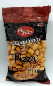 SALGA VALE DO PRATA 120G PIZZA
