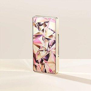 Paleta Magnetic Spirit Rare Beauty