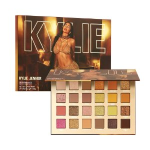 Paleta 24k Pressed Powder Kylie Jenner