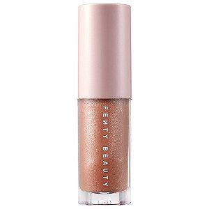 FENTY BEAUTY by Rihanna Gloss Bomb Cream Mini
