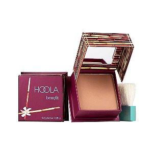 Bronzer Hoola - Benefit