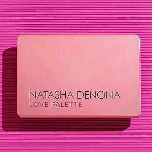 Paleta Love Natasha Denona