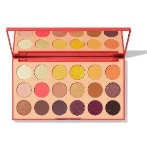 Paleta 18S Sunset Beats Artistry