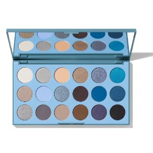Paleta 18A Blue Ya Away Artistry