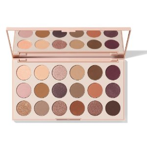 Paleta 18T Truth Or Bare Artistry