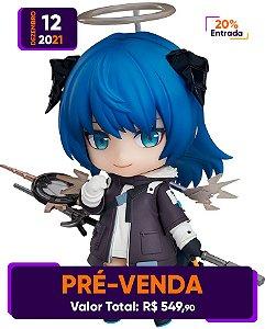 [Pré-venda] Nendoroid #1603 Arknights: Mostima