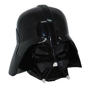 Darth Vader - Porta objetos/Presentes