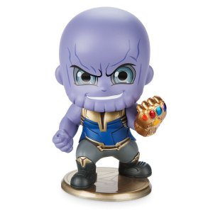CosBaby Avengers: Infinity War Thanos -Original-