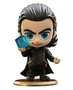 CosBaby Avengers: Infinity War Loki -Original-