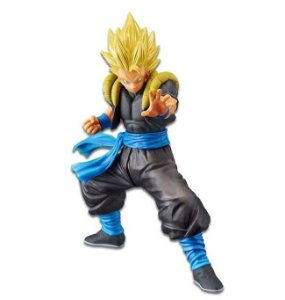 DXF - Super Dragon Ball Heroes - Gogeta Xeno - Original