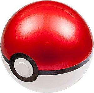 Pokémon MonCollé - Pokeball: Pokeball (Pokebola) Original