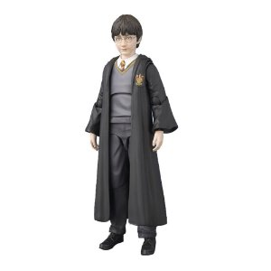 S.H. Figuarts - Harry Potter (Harry Potter and the Sorcerer's Stone) Original