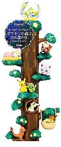 Pokemon Forest - Coleção Nº 2 - Original