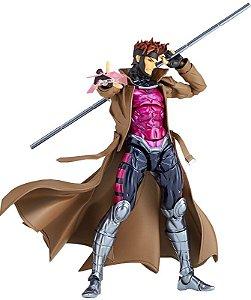 Amazing Yamaguchi #012 Gambit [Marvel Comics: X-Men]
