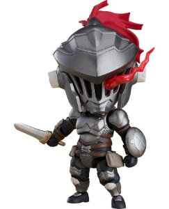 Nendoroid #1042 Goblin Slayer -Original-