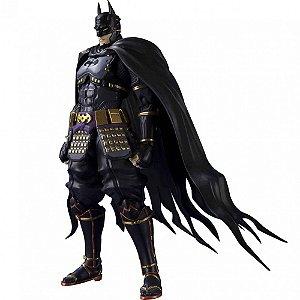 S.H.Figuarts - Batman Ninja - Batman - Original