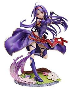Sword Art Online: Alicization - Yuuki Mother's Rosario -Original-