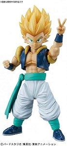 Figure-Rise Gotenks Dragon Ball Z -Original-