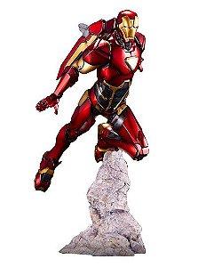 ARTFX PREMIER MARVEL UNIVERSE Iron Man -Original-