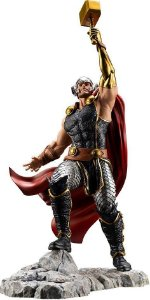 ARTFX Premier - Thor Odinson -Original-