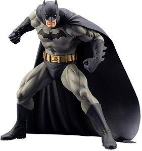 ARTFX+ Batman Hush [DC Universe]