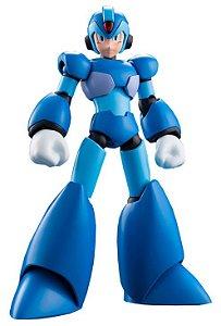 Kotobukiya MEGA MAN X - X - Plastic Model -Original-