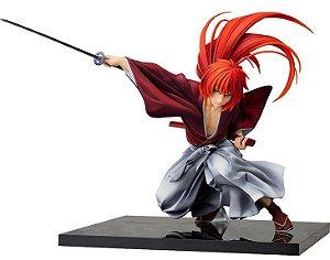 Rurouni Kenshin: Meiji Swordsman Romantic Story - Himura Kenshin -Original-