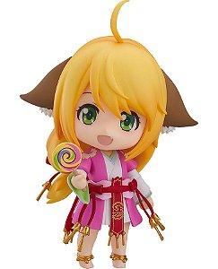 Nendoroid #1129 - Fox Spirit Matchmaker - Tushan Susu -Original-
