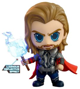 "CosBaby ""Avengers: End Game"" Thor (Avengers Movie Ver.)  -Original-"