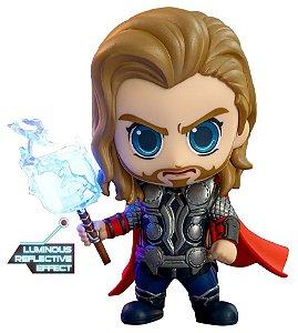 CosBaby Vingadores: Ultimato Thor [Efeito Luz u.v.a.]