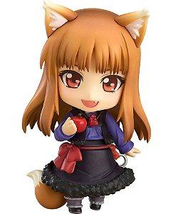 Nendoroid #728 - Spice and Wolf - Holo -Original-