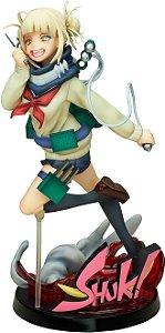 My Hero Academia - Toga Himiko 1/8  -Original-