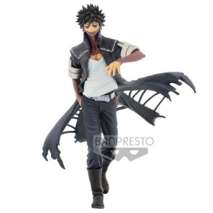My Hero Academia - Dabi - Figure Colosseum Zoukei Academy Vol.2 -Original-
