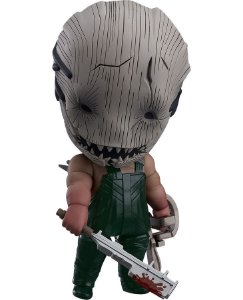 Nendoroid #1148 - Dead By Daylight - The Trapper -Original-