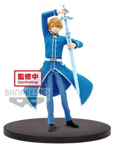 Sword Art Online Alicization Eugeo -Original-