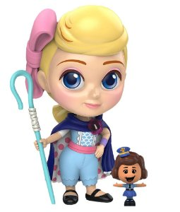 "CosBaby ""Toy Story 4"" Bo Peep & Giggle -Original-"