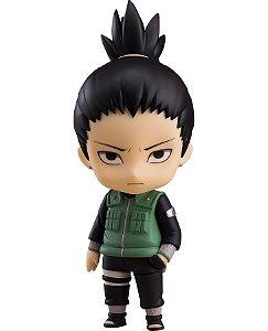Nendoroid #1181 Naruto Shippuden: Shikamaru Nara