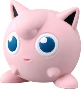 Pokémon Moncollé EX-EMC 29 Jigglypuff -Original-