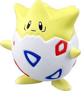 Pokémon Moncollé EX-EMC 12 Togepi -Original-