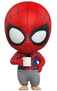 CosBaby Spider-Man into the Spider-Verse - Spider-Man (Peter Parker) -Original-