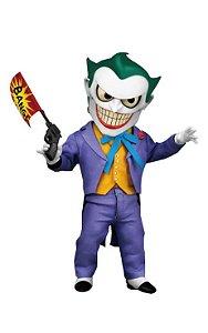 Egg Attack Action #062 Joker - Batman The Animated Series [Original]