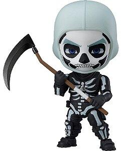 Nendoroid #1267 Fortnite: Skull Trooper