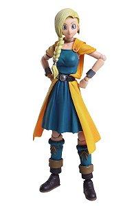 Bring Arts Dragon Quest V: Tenkuu no Hanayome - Bianca