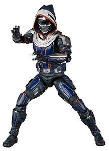 S.H.Figuarts Taskmaster [Viúva Negra/Black Widow]