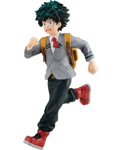 Pop Up Parade My Hero Academia: Izuku Midoriya