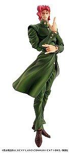 Super Action Statue JoJo's Bizarre Adventure Parte 3: Noriaki Kakyouin