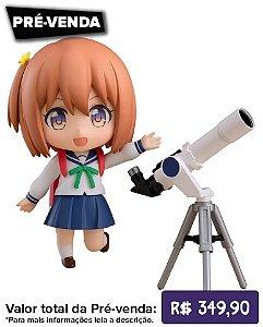 *Pré-venda* [10% de ENTRADA] Nendoroid #1308 - Asteroid in Love - Konohata Mira [Original]