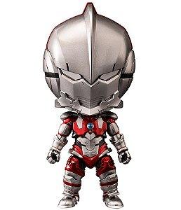 Nendoroid #1325 Ultraman Suit [Netflix Animation]